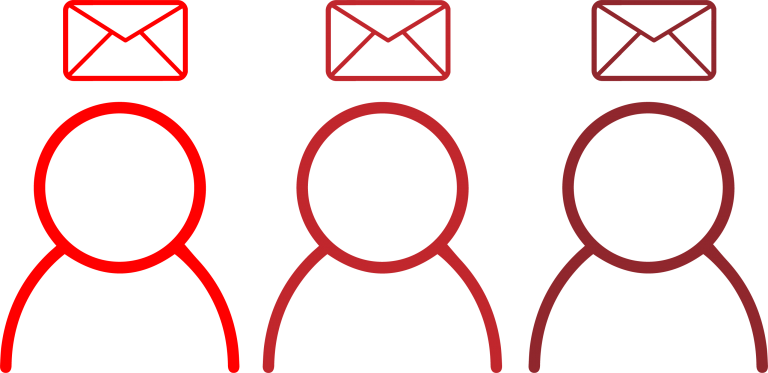 Email Marketing Agency Wolverhampton